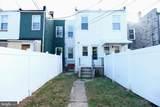 4122 Eierman Avenue - Photo 8