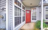 812 Thoreau Lane - Photo 3