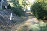 10,12 and Larger Lot 4TH Avenue - Photo 4