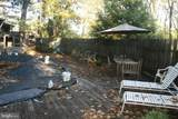 10,12 and Larger Lot 4TH Avenue - Photo 8
