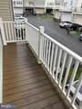 44006 Etna Terrace - Photo 9