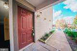 5600 Willoughby Newton Drive - Photo 44