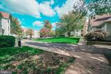 5600 Willoughby Newton Drive - Photo 46