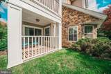 5600 Willoughby Newton Drive - Photo 47