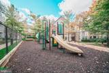 5600 Willoughby Newton Drive - Photo 48