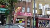 6218 Georgia Avenue - Photo 7