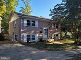 2624 2ND Road - Photo 1