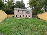 2624 2ND Road - Photo 2