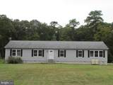 20968 Doddtown Road - Photo 1