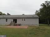 20968 Doddtown Road - Photo 10