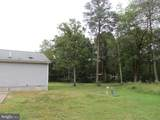 20968 Doddtown Road - Photo 12