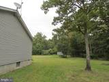 20968 Doddtown Road - Photo 13