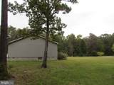 20968 Doddtown Road - Photo 14