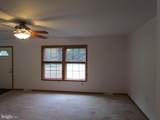 20968 Doddtown Road - Photo 19