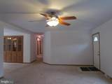 20968 Doddtown Road - Photo 20
