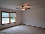 20968 Doddtown Road - Photo 21