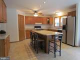 20968 Doddtown Road - Photo 22