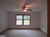 20968 Doddtown Road - Photo 28
