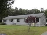 20968 Doddtown Road - Photo 3