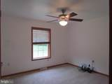 20968 Doddtown Road - Photo 35