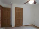 20968 Doddtown Road - Photo 36