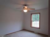 20968 Doddtown Road - Photo 37