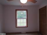 20968 Doddtown Road - Photo 38