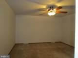 20968 Doddtown Road - Photo 40