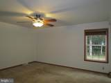 20968 Doddtown Road - Photo 41