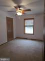 20968 Doddtown Road - Photo 42