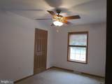 20968 Doddtown Road - Photo 43