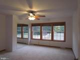 20968 Doddtown Road - Photo 44
