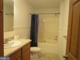 20968 Doddtown Road - Photo 48