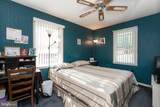 13203 Tamarack Road - Photo 16