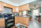 13203 Tamarack Road - Photo 8