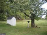 2769 Kays Mill Road - Photo 8