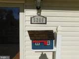 5206 Kenesaw Street - Photo 28