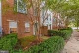 9704 Washingtonian Boulevard - Photo 4