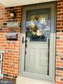 10914 Carey Terrace - Photo 2