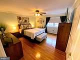 10914 Carey Terrace - Photo 20