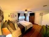 10914 Carey Terrace - Photo 21
