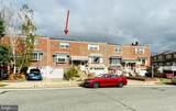 10914 Carey Terrace - Photo 3