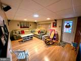 10914 Carey Terrace - Photo 34