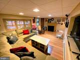 10914 Carey Terrace - Photo 37