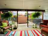 10914 Carey Terrace - Photo 41