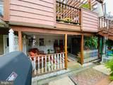 10914 Carey Terrace - Photo 42