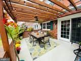 10914 Carey Terrace - Photo 44