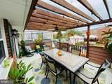 10914 Carey Terrace - Photo 45