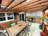 10914 Carey Terrace - Photo 46