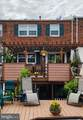 10914 Carey Terrace - Photo 47